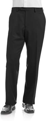 Lauren Ralph Lauren Stretch Dress Pants