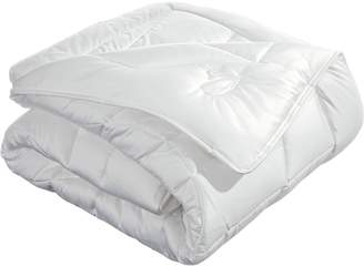 Down Town Company Luxury Natural Comforter (Winter Weight)
