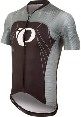 Pearl Izumi PRO Pursuit Speed Jersey - Short-Sleeve - Men's