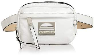 Marc Jacobs Leather Belt Bag
