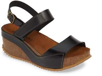 Cordani Marcelle Wedge Sandal