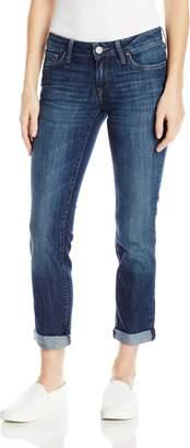 Mavi Jeans Women's Sonja Boyfriend