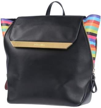 Ballin Backpacks & Fanny packs