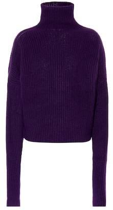 Petar Petrov Kea cashmere sweater
