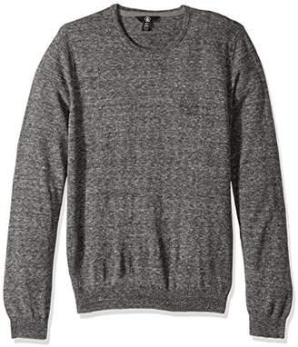 Volcom Men's Uperstand Crew Sweatshirt