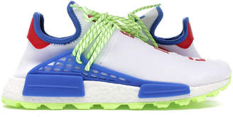 adidas NMD Hu Pharrell NERD Homecoming