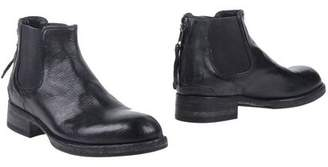 Keep Ankle boots