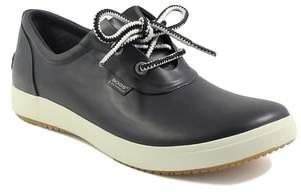 Bogs Quinn Waterproof Sneaker
