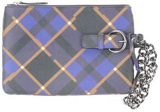 Jil Sander Navy Handbag