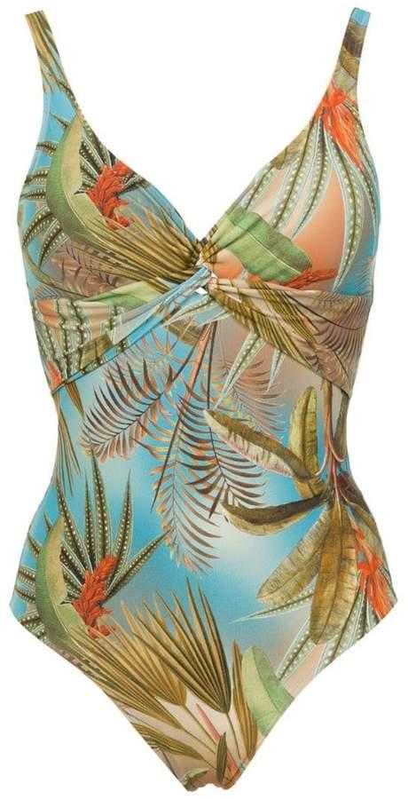 Lygia & Nanny 'Adriana' swimsuit