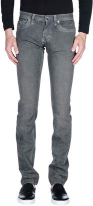 Gas Jeans Casual pants - Item 36843337LC