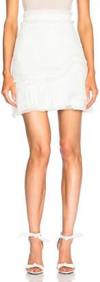 Alexis Vinna Skirt