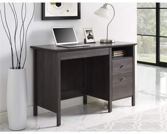 Andover Mills Georgina Lift-Top Standing Desk