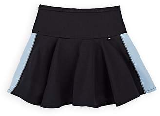 Molo Kids Kids' Britani Scuba Full Skirt