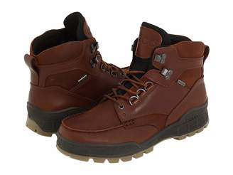 Ecco Track II GTX High