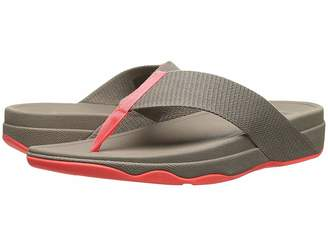 FitFlop Surfa