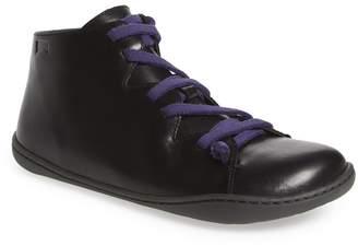 Camper 'Peu Cami' Mid Sneaker