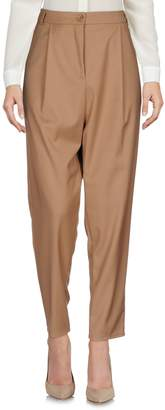 Imperial Star Casual pants - Item 13193223OB