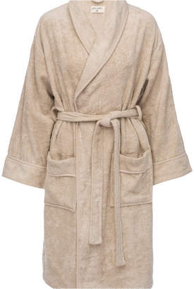 ab12b079cb Igh Global Corporation Kensington Women Cotton and Bamboo from Rayon Blend  Robe