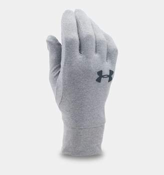 Under Armour UA Armour Liner Gloves