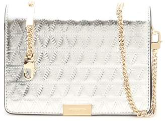 MICHAEL Michael Kors Clutch With Strap