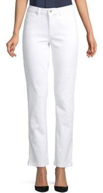 Jones New York Lexington Coolmax Jeans