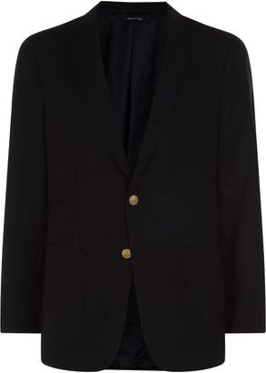 Dunhill Westminster Jacket