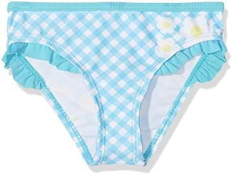 Disney Baby Girls' 45209/AZ Swimwear Set