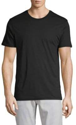 Alternative Pre-Game Short-Sleeve Tee