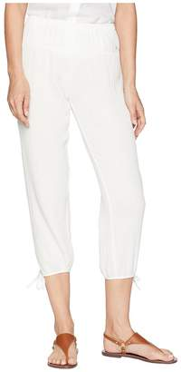 Rip Curl Double Dose Pants Women's Casual Pants