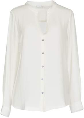 Jacqueline De Yong Shirts