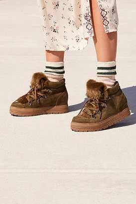 Coolway Montana Hiker Boot