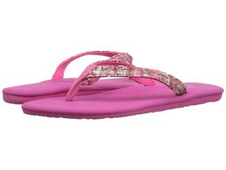 Flojos Sasha Women's Sandals