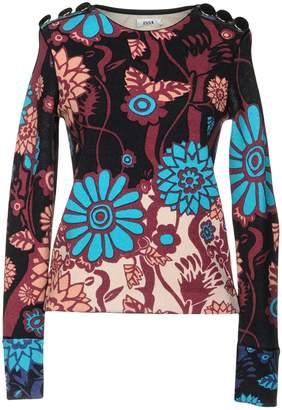 Issa Sweaters