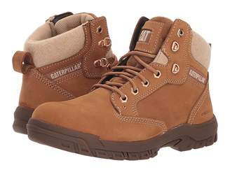 Caterpillar Tess Steel Toe
