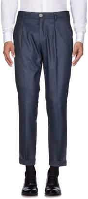 Co HAVANA & Casual pants