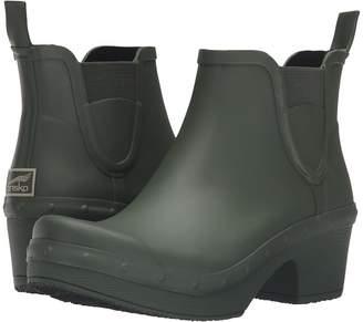 Dansko Rosa Women's Boots