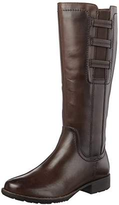 Jana Women''s 25601 Boots