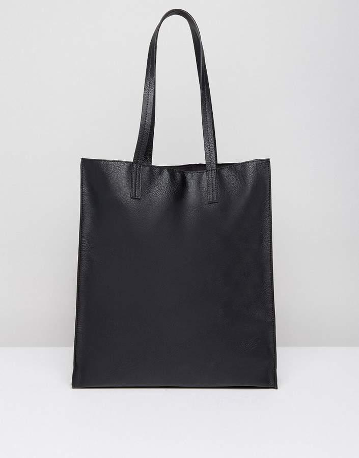 – Shopper-Tasche