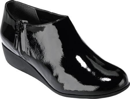 Cole Haan Women's Cole Haan Callie Waterproof Rain Shoe