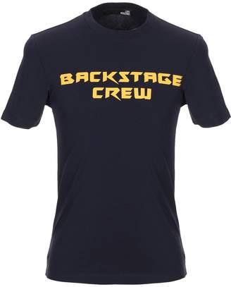 Love Moschino T-shirts - Item 12307714AL
