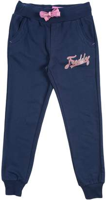 Freddy Casual pants - Item 13234522KD
