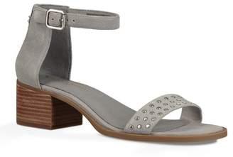 Koolaburra BY UGG Bellen Stacked Heel Sandal