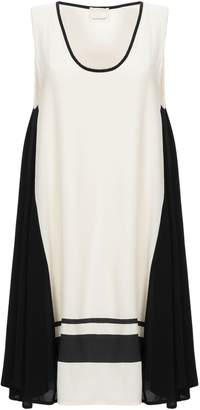 Guardaroba by ANIYE BY Short dresses - Item 34987326UN