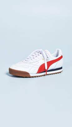 Puma Roma Anniversario Sneakers