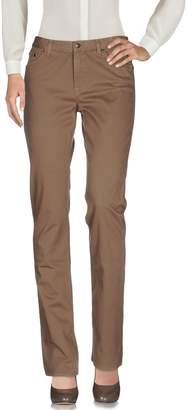 Gant Casual pants - Item 42518308SN