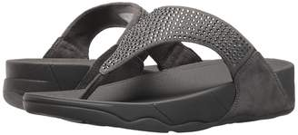 FitFlop Rokkit Women's Sandals