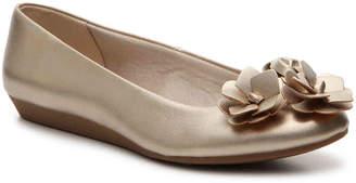 LifeStride Patina Ballet Flat - Women's