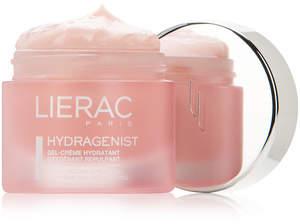 LIERAC Paris Hydragenist Moisturizing Cream-Gel