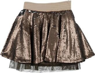 Jijil Skirts - Item 35329014